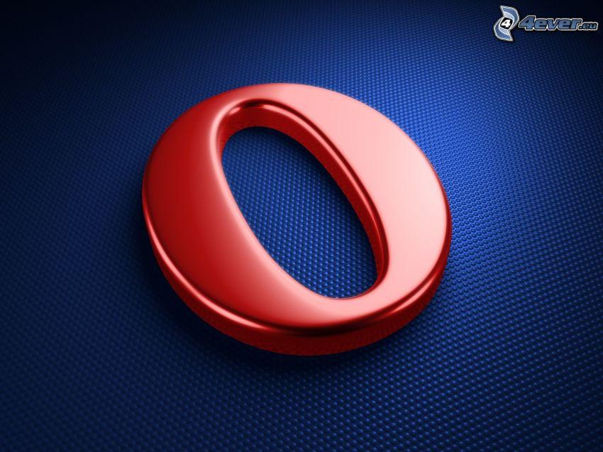 Opera, 3D