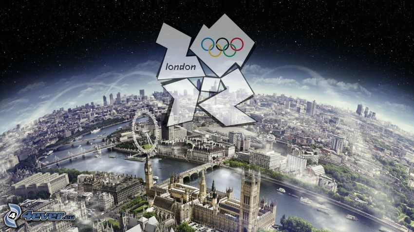 a3c677b48c Nyári olimpiai játékok