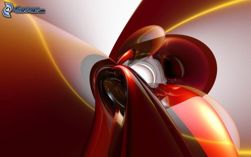 abstrakcyjne