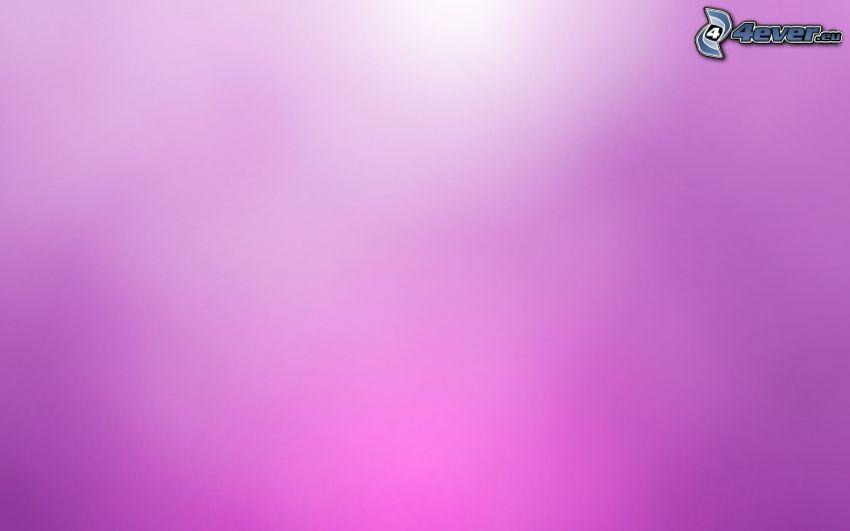 fioletowe tło