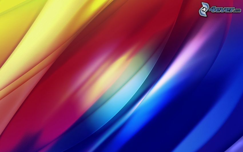 kolorowe tło