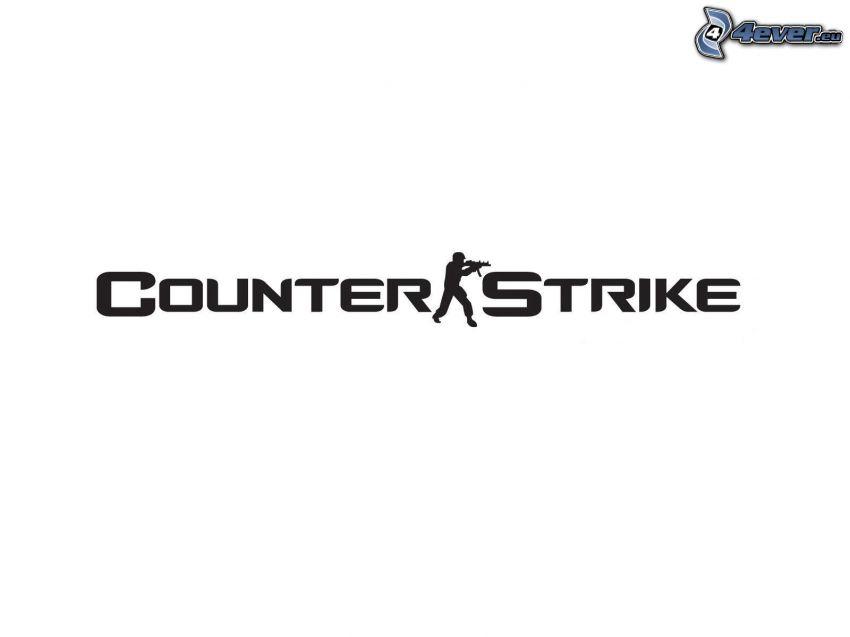 Counter Strike, gra