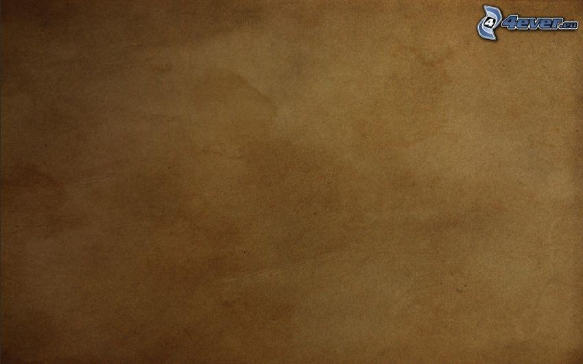brązowe tło