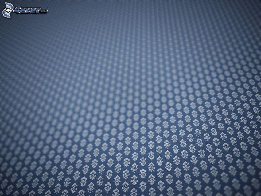 tapeta, niebieskie tło