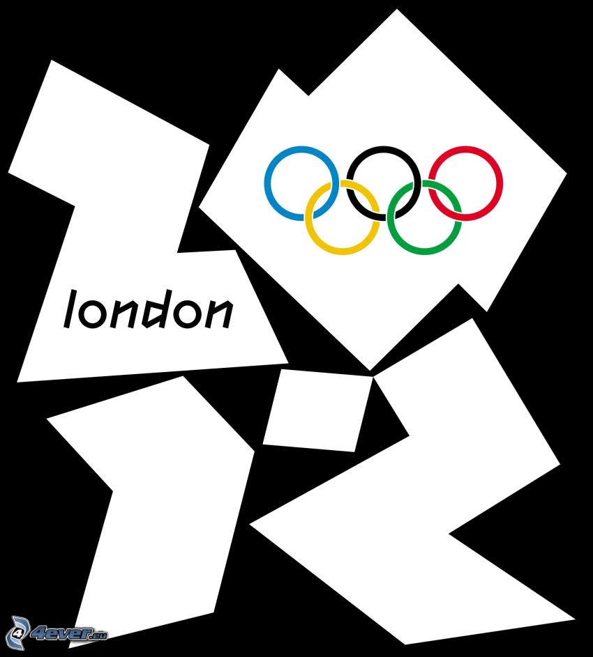 London 2012, Letnie igrzyska olimpijskie