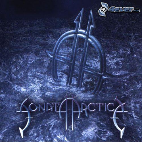 Sonata Arctica, metal