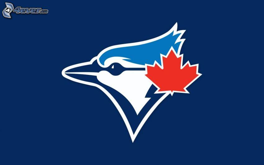 Toronto Blue Jays, logo