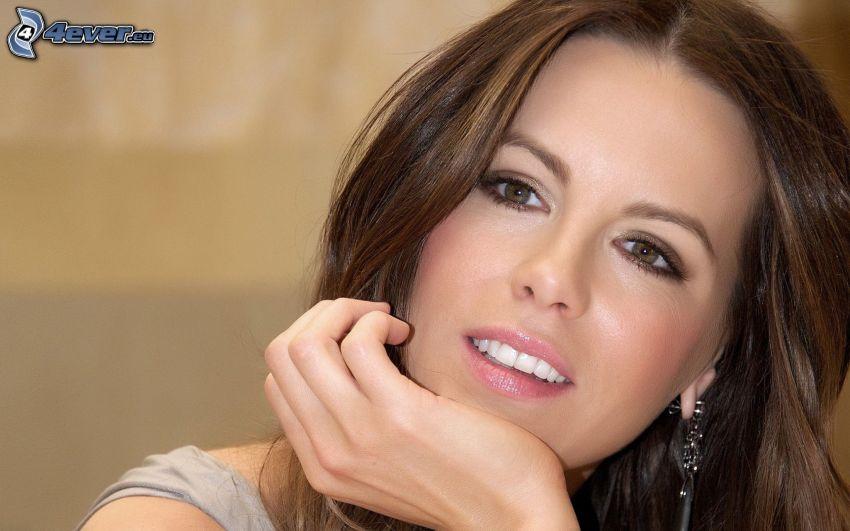 Kate Beckinsale, aktorka