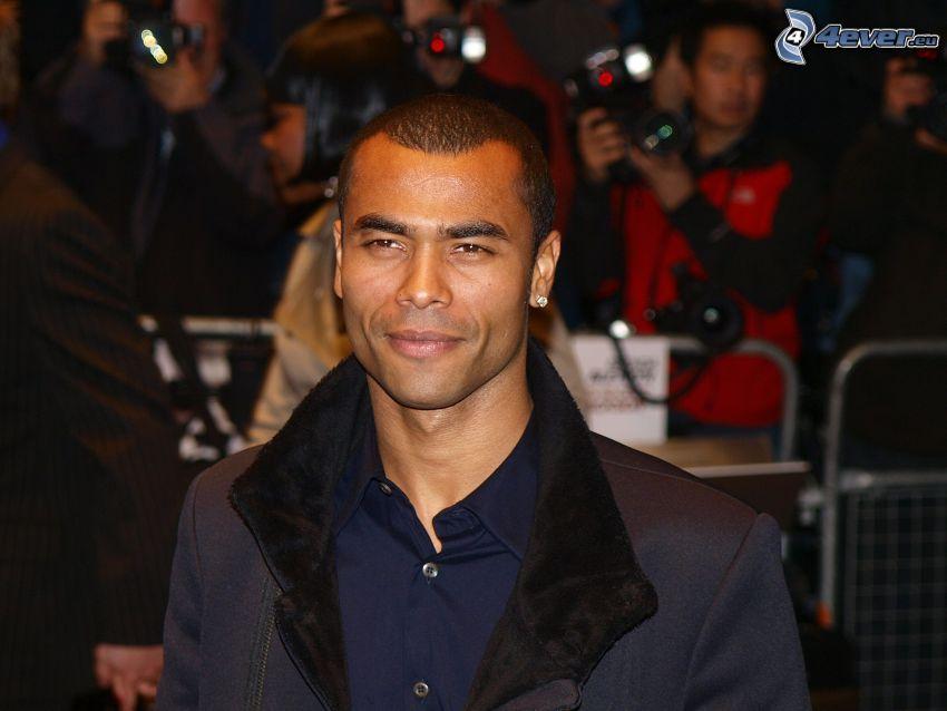 Ashley Cole, piłkarz