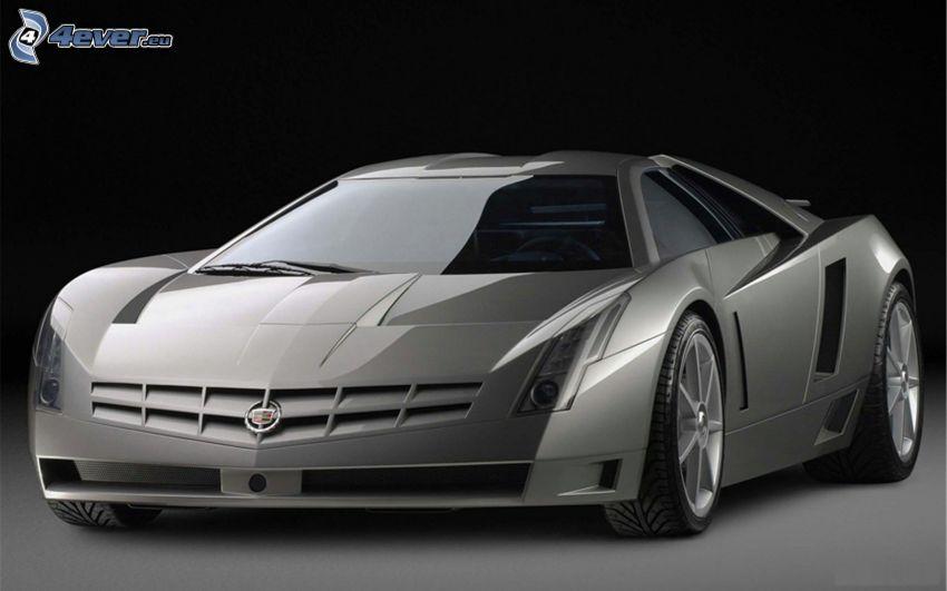 Cadillac Cien