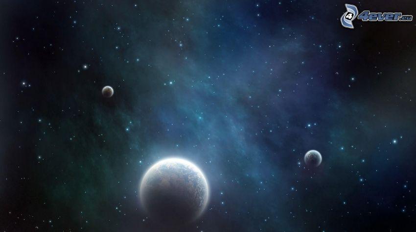 wszechświat