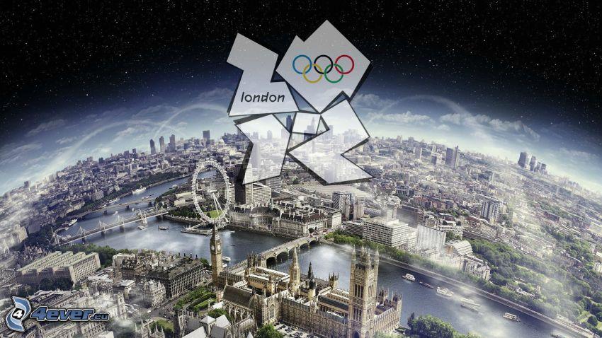 Letnie igrzyska olimpijskie
