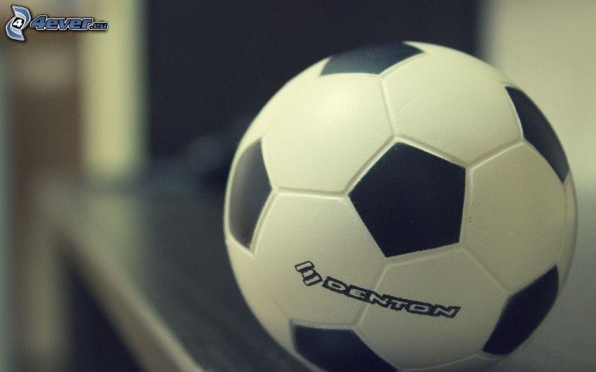 Piłka do nogi