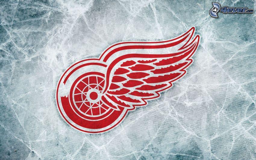 Detroit Red Wings, NHL