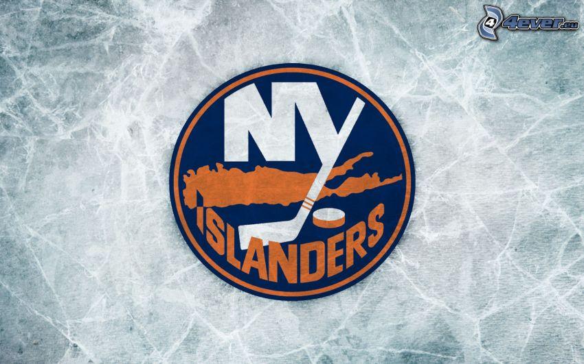 New York Islanders, hokej, NHL