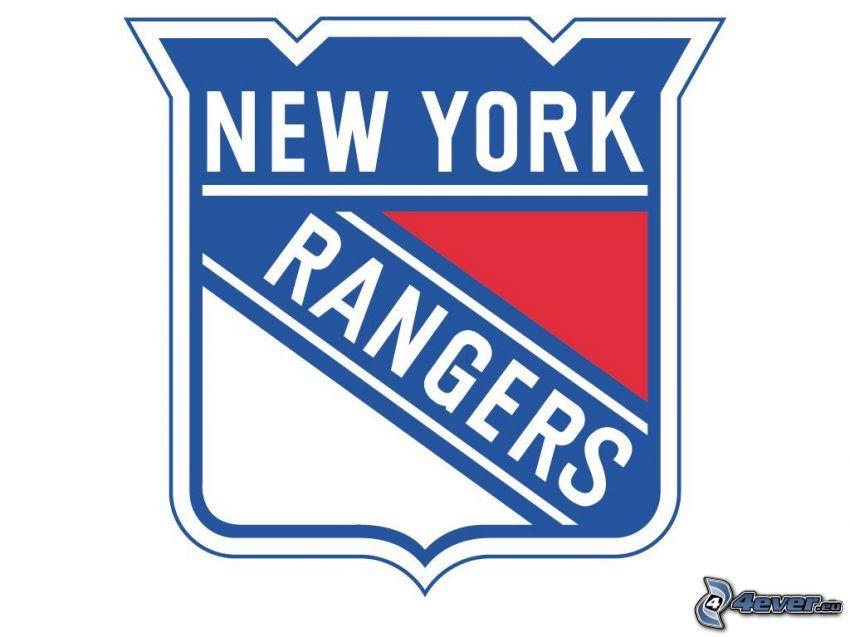 New York Rangers, NHL