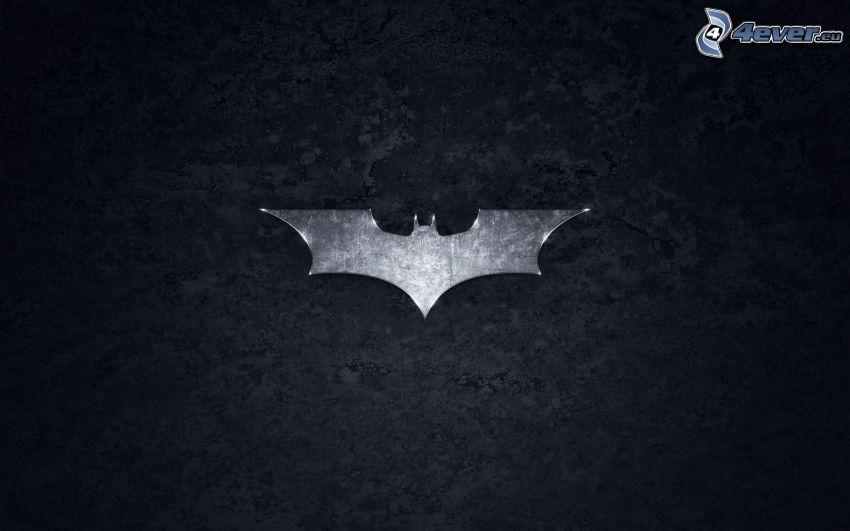 Batman, nietoperz