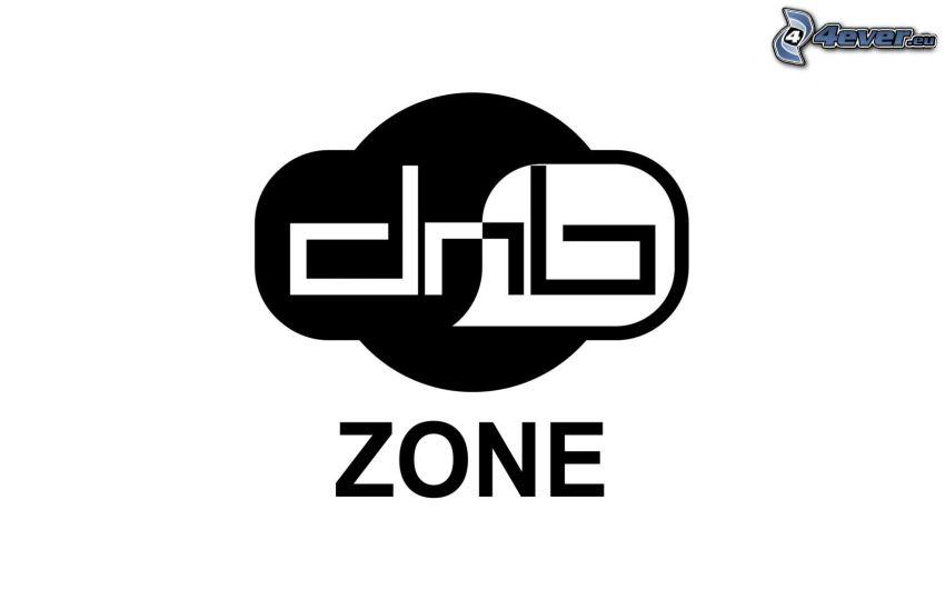 D'n'B, wifi zone