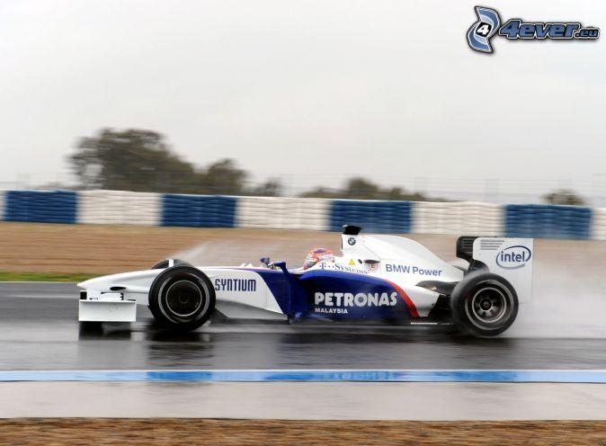 BMW, formula, rýchlosť, pretekársky okruh