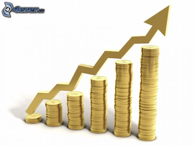 Peniaze, obrzky - Stiahnite si obrzky zadarmo - Pixabay
