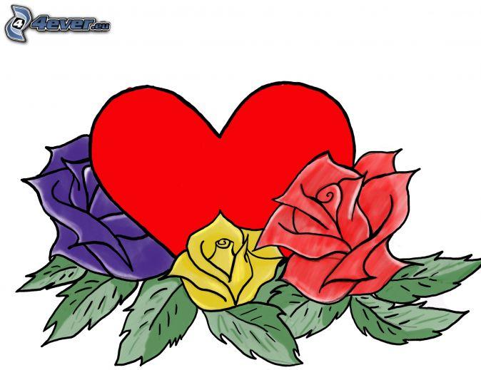 Kresba Tuzkou Obrazky Pixabay Stahuj Obrazky Zdarma
