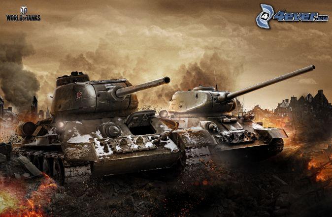 24 Сообщений. Регистрация. как взломать world of tanks на опыт 0.