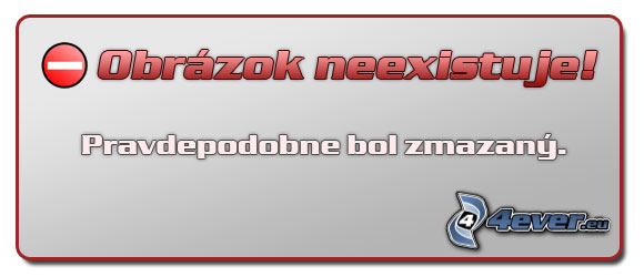 http://4everstatic.com/obrazky/674xX/sexi/zeny/bianca-gubser-153481.jpg