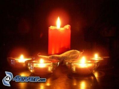 Plamen svijeća - Page 17 Sviecky,-vianoce-131792