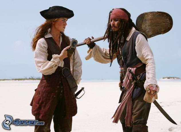 http://4everstatic.com/obrazky/674xX/umenie/film-a-serial/pirati-z-karibiku,-elizabeth-swann,-jack-sparrow,-keira-knightley,-johnny-depp-135164.jpg