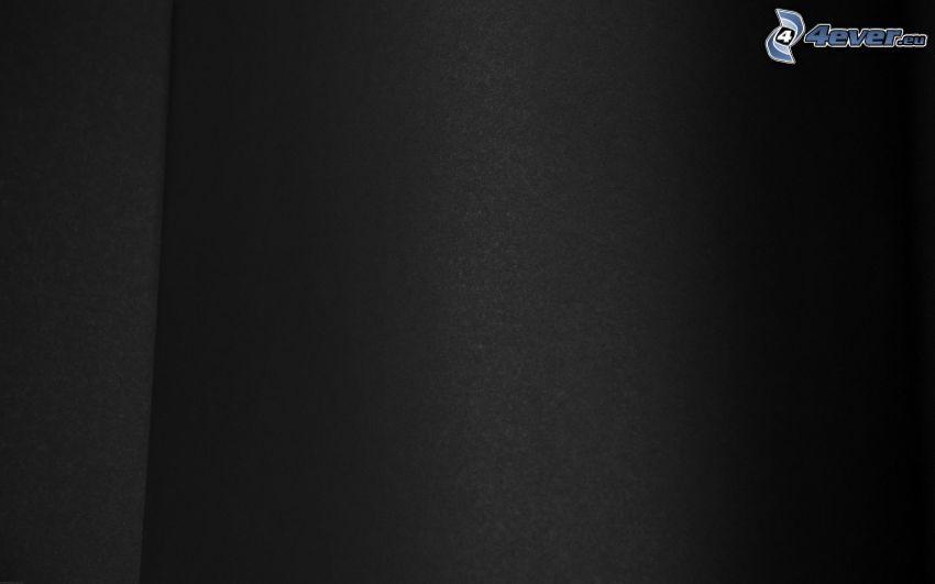 čierne pozadie