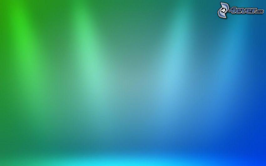 farebné pozadie