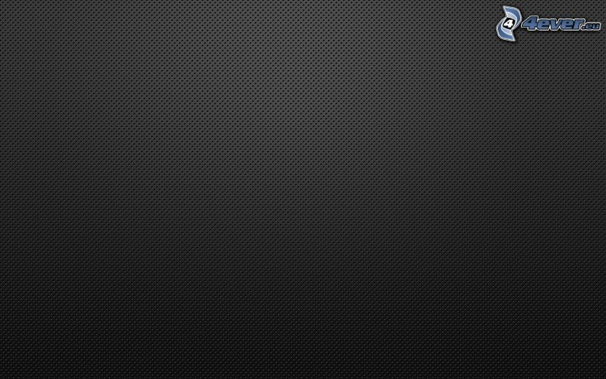sivé pozadie