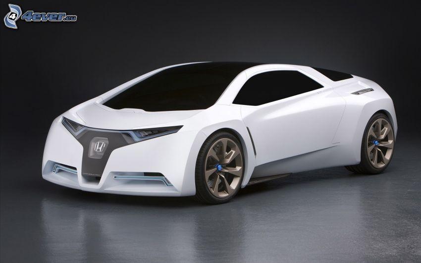Honda, koncept