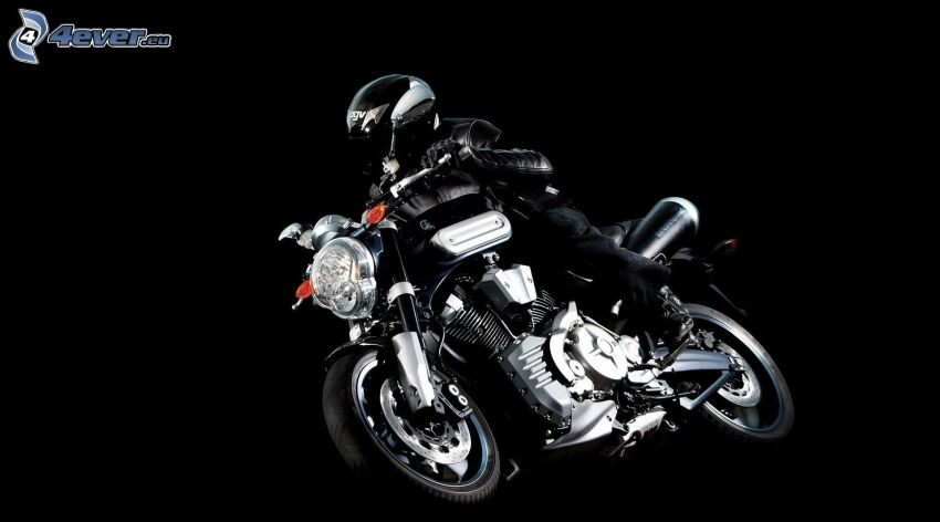 motorkár, Yamaha