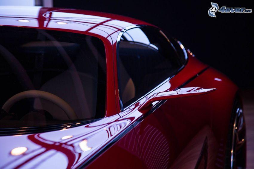 Mercedes-Maybach 6