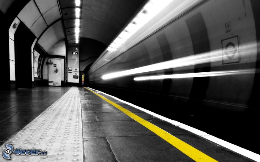 stanica metra