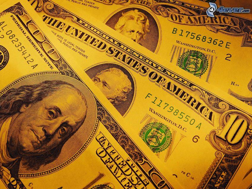 Konvertova Euro (EUR) a Spojen tty dolr (USD) : Vmenn