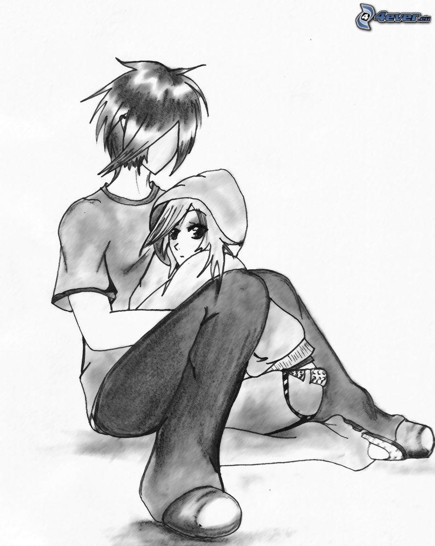emo objatie