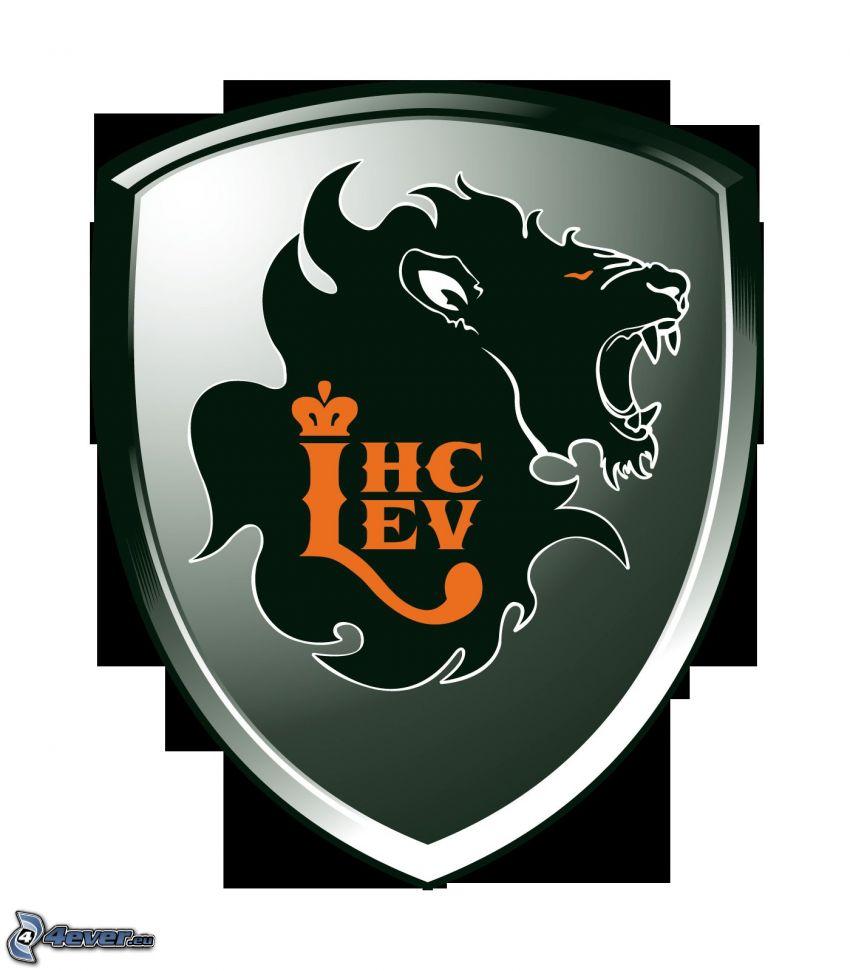 HC LEV Poprad