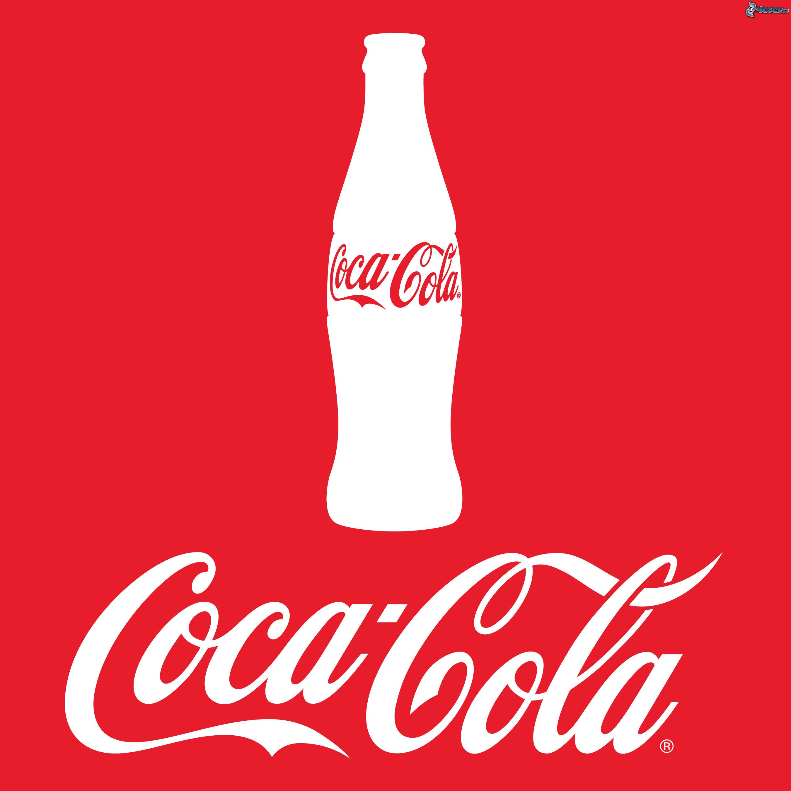 coca cola india blue ocean strategy Answer: blue ocean strategy is the most influential new concept in management strategy, whose exciting premise is that companies can rearrange conventional factors of competition in order to create a leap in customer value in the process, companies make their competition irrelevant and discover unoccupied market space (hence the shift from a.