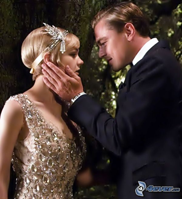 forbidden love in the great gatsby essay Love, lust and obsession in the great gatsby for daisy to have been with gatsby would have been forbidden powerless in love great gatsby essay.