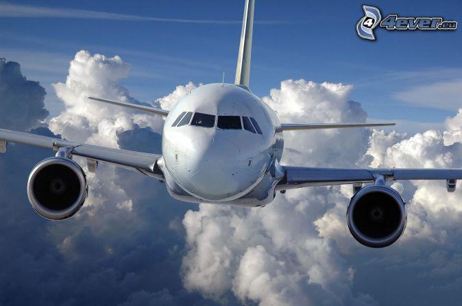 Resim arama hizmeti sayesinde tüm netden bulunan самолёты foto resimleri bele cebine indir ve ya wallpaper gibi...