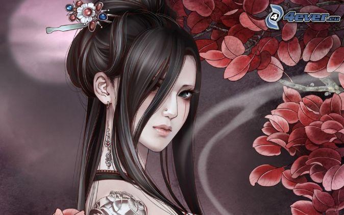 anime-girl,-leaves-186911.jpg