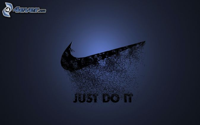 Nike Wallpapers Just Do It  Most Popular HD Images