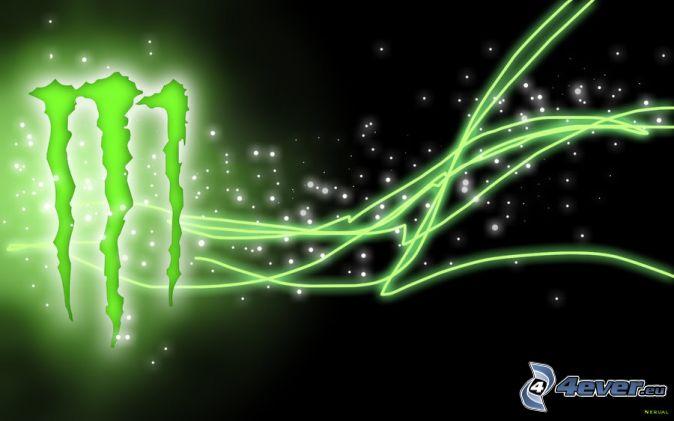 Energy monster energy voltagebd Choice Image
