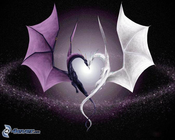 dragons,-heart,-love-137385.jpg