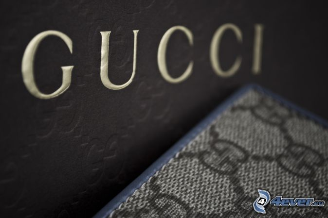 gucci brand equity Essays - largest database of quality sample essays and research papers on gucci brand equity.