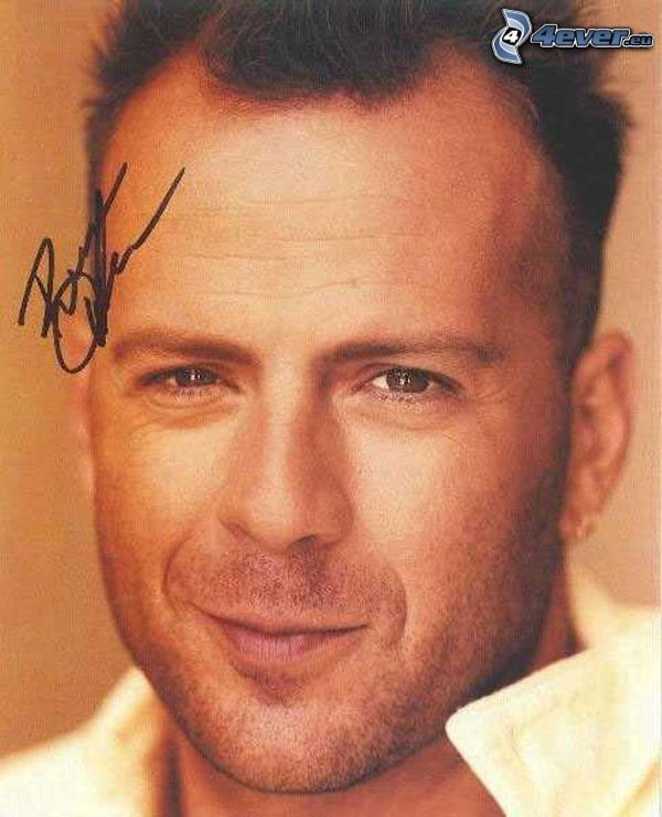 http://4everstatic.com/pictures/674xX/people/actors-and-actresses/bruce-willis-126353.jpg