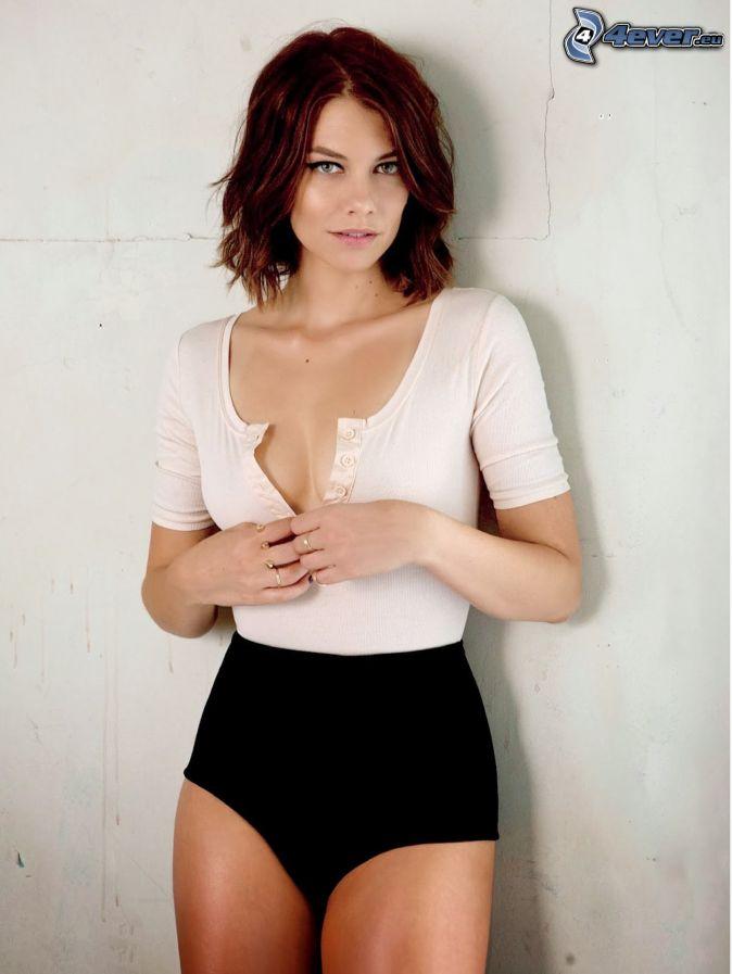 [Image: lauren-cohan,-cleavage,-braless-244492.jpg]