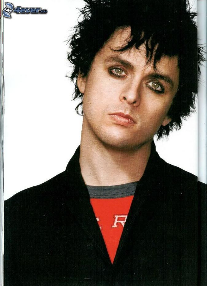 billy joe Baruch cohen, better known as billy joe cobra, is the supporting protagonist of  the series prior to the series, billy was a sensational pop star, who still seems to .